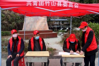 上庸中心學校:量體裁衣 編織疫情防控安全網