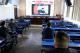 縣公共資源交易中心開展跨省分散評標培訓