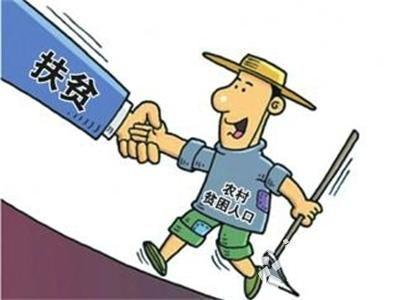 竹山县:落细落地攻坚举措 决战决胜完美收官