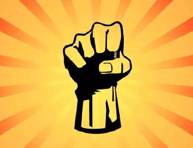正规网赌软件app:澄清正名  为干部撑腰鼓劲