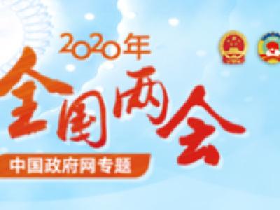 习近平出席十三届全国人大三次会议第二次全体会议