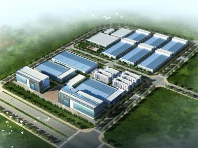 竹山县1-4月份规上工业增加值增速领跑全市
