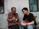 正规网赌软件app县文化志愿者接力传承堵河剪纸技艺