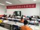 县文化馆2020年暑期少儿艺术培训班开班