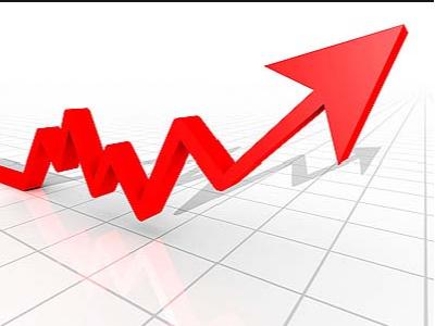 人民日報要論:推動我國經濟乘風破浪高質量發展