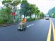 G346国道50公里大中修工程主体完工