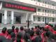 ?東川小學開展法治安全進校園和消防演練活動