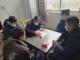 竹山民警妥善化解一起長達15年的勞資糾紛