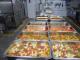 """竹山职校食堂被评为""""十堰市食品安全A级单位"""""""