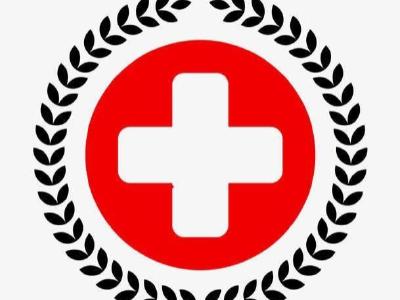 县红十字会募集65万元社会捐赠资金