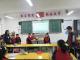 县实验小学:抓课改 促提升 强素质