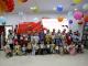 县图书馆:组织诵读活动 庆祝建党百年