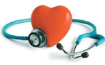 我国心脏猝死抢救成功率是美国的1/10 问题出哪了