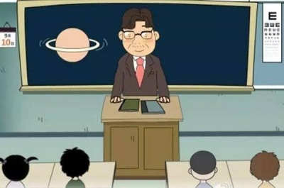 """新一批""""荆州名师工作室""""名单出炉,有你的老师吗?"""