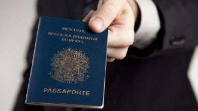 我国将实施人才签证制度 为外国人才提供绿色通道