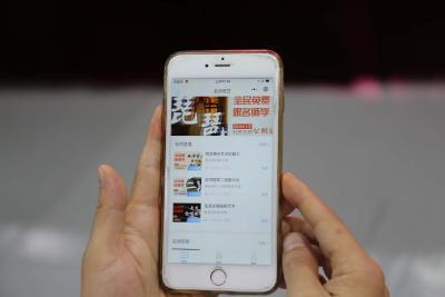 与名师面对面 荆州市全民学艺术公益活动30日启动