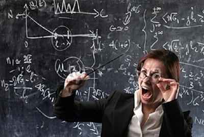 """如何拯救""""教师倦怠""""? 听听专家怎么说"""