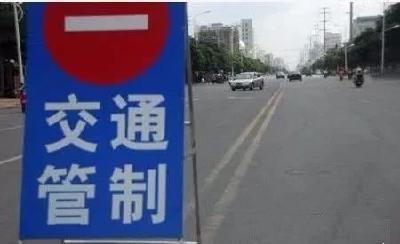 监利这座大桥的管制时间有变!过往车辆请绕道通行