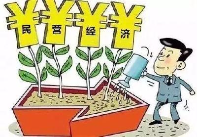 """1000万元奖扶资金!松滋22个""""大红包""""惠民企"""