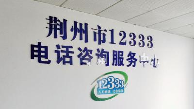 """""""12333全国统一咨询日"""",本周五为您解答社保疑惑"""