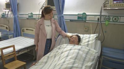 """荆州区首家""""医共体""""实施顺利 基本建立分级诊疗模式"""