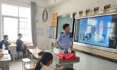 1至5月,荆州打掉贩毒团伙9个,缴获毒品78.03公斤