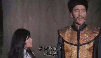 漫威首部华裔英雄电影,为何引来重重争议?