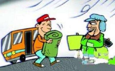 确保受灾群众温暖过冬 洪湖全面启动冬春救助工作
