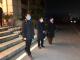 V视丨凌晨2点,首支驰援荆州抗击疫情海南医疗队抵荆