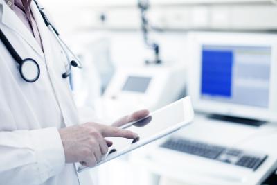 新冠肺炎确诊病例如何分型?专家解读