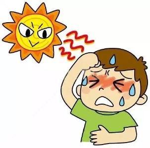 「高温预警」8月19日荆州市气象台发布高温橙色预警