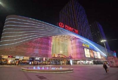 吸引人气,增加销量——荆州市举办27场商超促销,增加营收3000万元