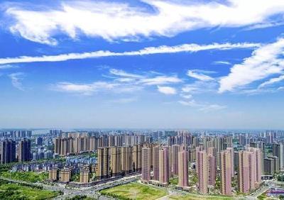 7月荆州工业增加值增幅2.8% 超全省平均水平