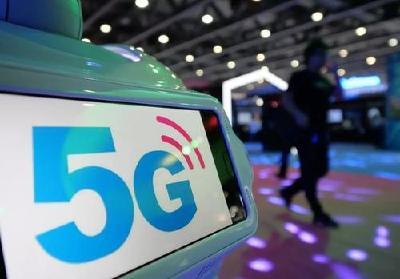 荆州已建成5G基站1330个 完成全年83%的建设目标