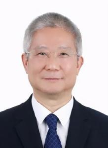荆州骄傲!崔启明任外交学院党委书记