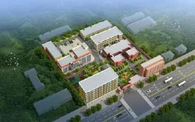 公安县准备改造4家农村福利院 各设120张床位