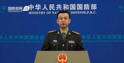 """""""遏制中国是不可能完成的任务!"""""""