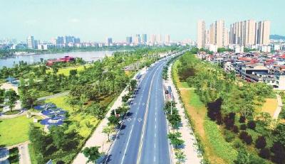湖北创新型县市名单公布!荆州这些县市上榜