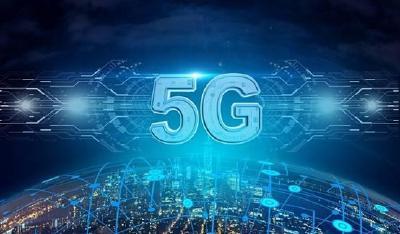 湖北省提速数字新基建步伐 今年再建5G基站超3.5万个