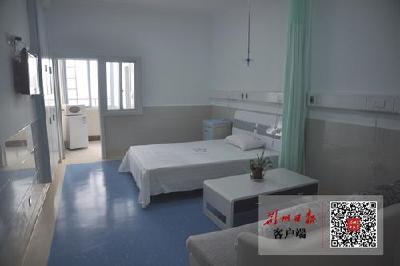 在荆州生个孩子到底要多少钱?市妇幼保健院告诉你!