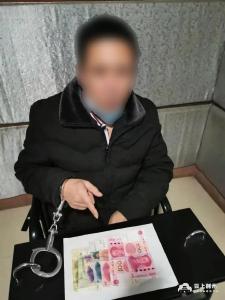 """洪湖市:小偷入室盗窃不认账 民警用""""天眼""""锁定证据"""