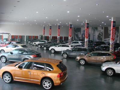 6月1日起有新变化!买车、卖车请看过来!