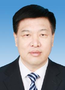 山西省副省长刘新云被查!
