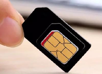 弃用手机号没注销,男子银行卡里近10万元突然没了