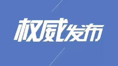 公安县南平镇农村福利院党支部书记胡昌友接受审查调查
