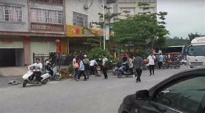 突发幼儿园伤人事件!18人受伤