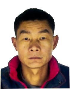 洪湖警方发布悬赏通告:最高奖励10万元!有线索请立即报警!