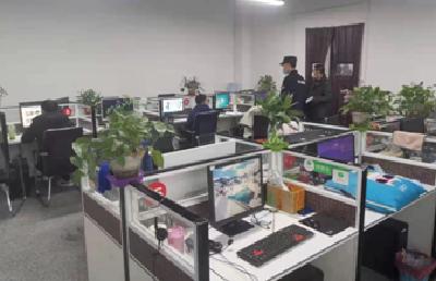 """沙市警方抓获一批""""健康专家"""",起底男性保健品诈骗套路"""