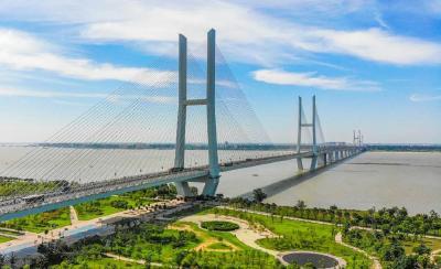 @所有人,荆州33条市级河湖等你来认领
