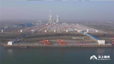 一季度荆州规模工业完成产值505亿元 工业增加值增幅居全省第二